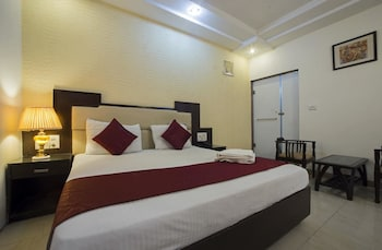 Picture of Hotel Baba Inn Paharganj in New Delhi
