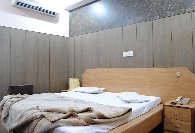 Hotel Express 66, Yeni Delhi