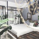 Habitación doble, 1 cama de matrimonio - Imagen destacada
