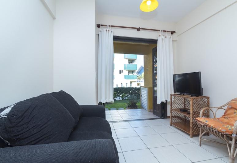 Apartamento 2 quartos - 302 - 3, Bombinhas