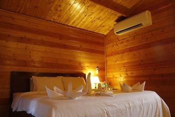 Picture of Larive Beach Resort in Vagator