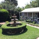 Deluxe Cottage, 1 Bedroom - Garden View