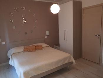 Picture of Le camere di Sabrina in Sarzana