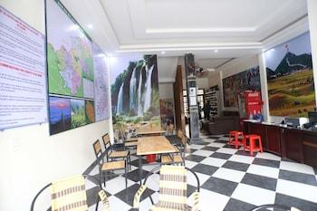 Picture of Ha Giang Riverside Hostel in Ha Giang