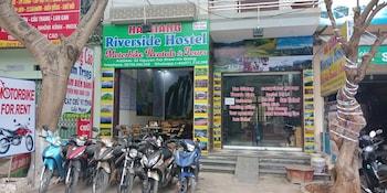 Slika: Ha Giang Riverside Hostel ‒ Ha Giang
