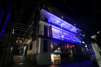 Picture of Hotel Moon in Nainital
