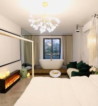 Fotografia hotela (Banlan House Hotel Hangzhou West Lake) v meste Hangzhou