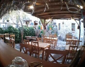 Bild vom Eski Datça Evleri Mini Hotel in Datça