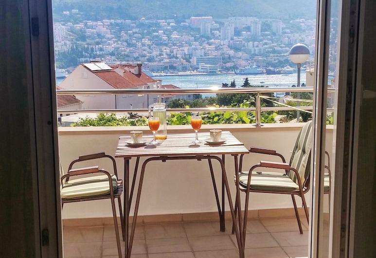 Apartments Angie, Dubrovnik, Terraço/pátio