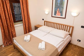 Imagen de Welcome Karlin Apartments en Praga
