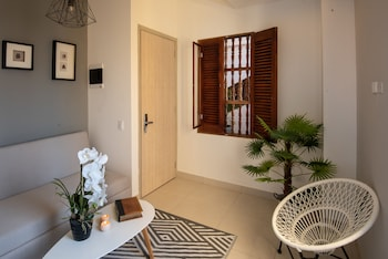 Picture of Ganem Lifestyle Suites in Cartagena