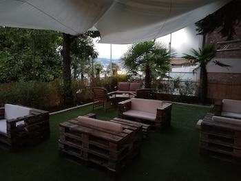 ภาพ โรงแรมฟิเรนเซ ลูกาโน ใน ลูกาโน