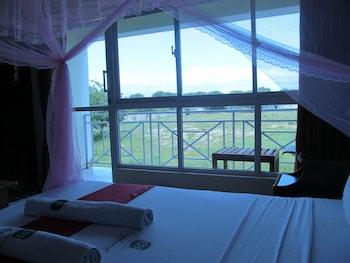Picture of Diplomat Diani Beach Resort in Diani Beach