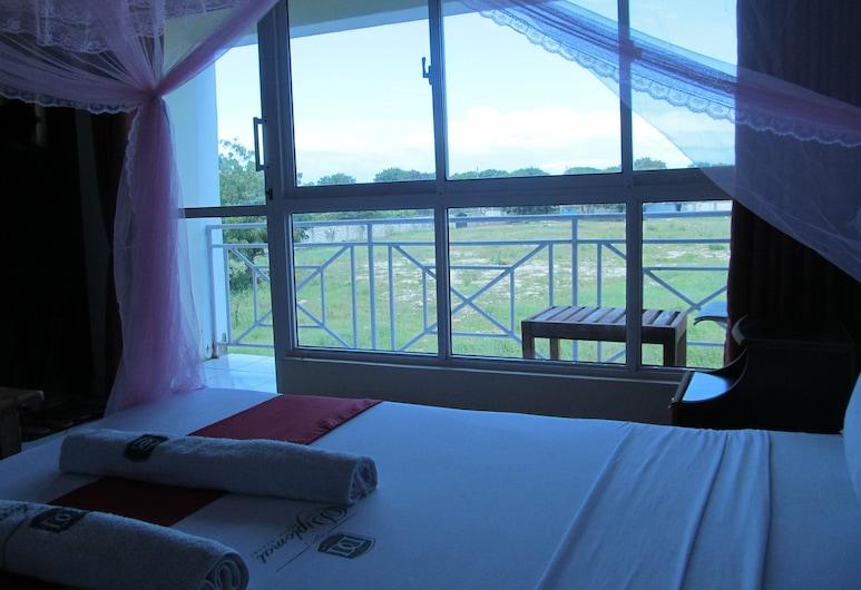 Diplomat Diani Beach Resort, Diani Beach