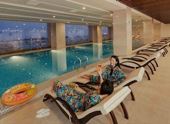 Slika: Vinpearl Hotel Imperia Hai Phong ‒ Hai Phong