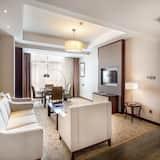 Exclusive Suite - Bilik Rehat