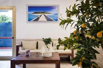 Picture of Hotel Bellini in Riccione