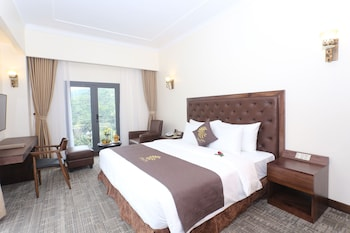 Picture of Phoenix Hotel in Ha Giang