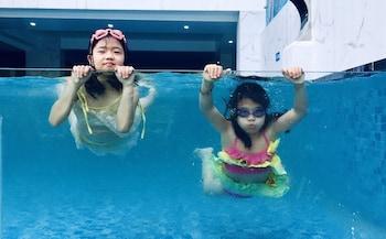 Foto Phoenix Hotel di Ha Giang