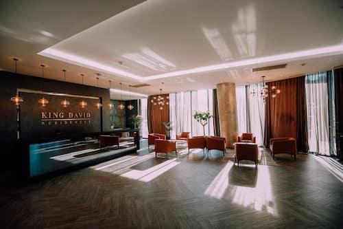 Апартаменты царя дубай отели 3 звезды отзывы