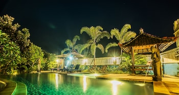 Picture of Warisan Villa By YOM in Lembongan Island