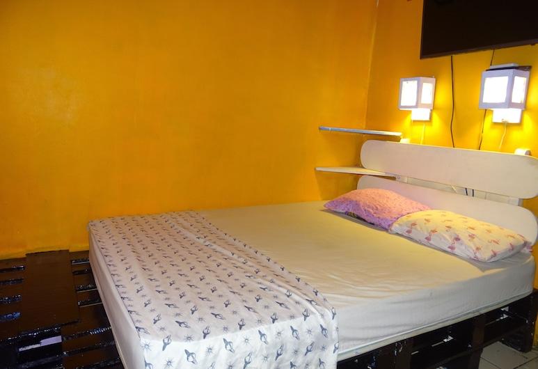 Hotel Sunset Jaco, Jaco, Triple Room, Guest Room