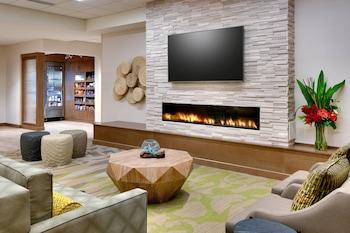 Φωτογραφία του Fairfield Inn & Suites Denver West/federal Center, Lakewood