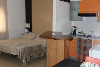 Foto di Quality Inn & Suites & Conference Centre a Gatineau