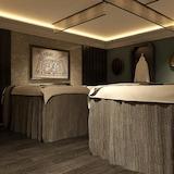Au Co Art Classic Hotel & Spa