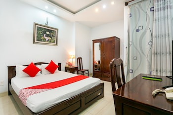 Picture of OYO 130 Tuan Long Hotel in Ho Chi Minh City