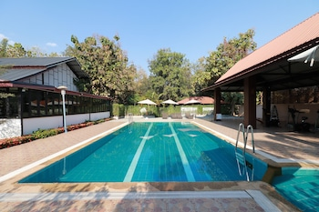 תמונה של OYO 557 Tong House Resort בהאנג דונג