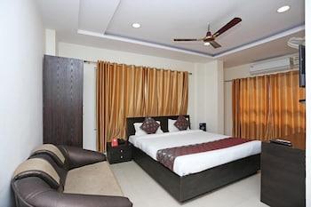 Fotografia do HOTEL SAHU em Varanasi
