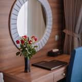 Business tweepersoonskamer, 1 kingsize bed - Kamer