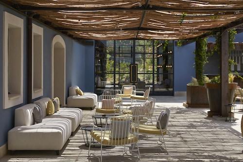 Book Ultimate Provence In La Garde Freinet Hotels Com