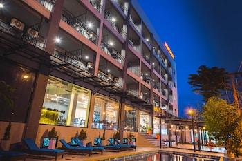Picture of Maikhao Hotel managed by Centara in Mai Khao