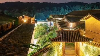 Picture of spring guesthouse in Kunming