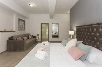 Picture of Luxury Rooms Saint Jacob in Trogir