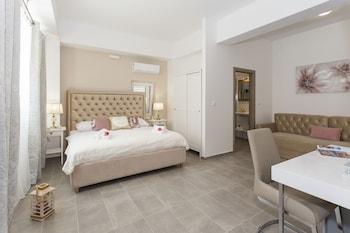 Slika: Luxury Rooms Saint Jacob ‒ Trogir