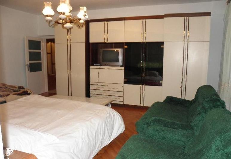 هوليداي هوم ماريا, بريكو, منزل - ٣ غرف نوم, الغرفة