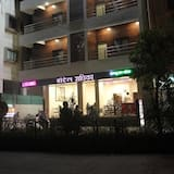 Hotel Radhika Inn