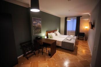 Picture of Hotel Sabu in Tbilisi