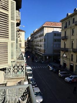 Foto di Casa Cristina a Torino