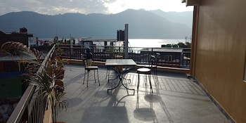 Picture of Hotel Fewa Dream in Pokhara