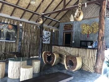 Picture of Cicada Lanta Resort in Ko Lanta