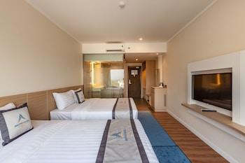 Φωτογραφία του An Phu Hotel, Που Κουόκ