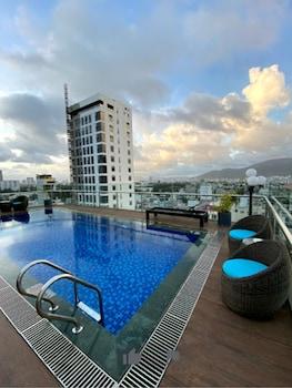 Imagen de Cordial Hotel en Da Nang