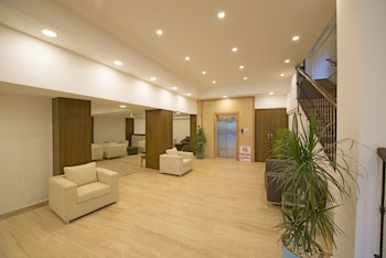 Picture of Smart Holiday Hotel Bodrum in Bodrum