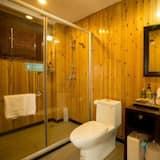 Signature House - Bathroom