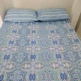 Papildu gultas