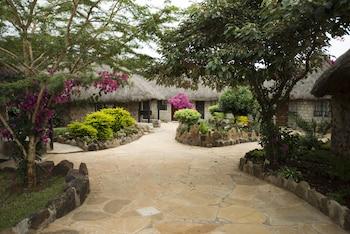 ภาพ Nyati Hill Cottages ใน ไนโรบี